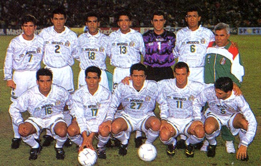 Mexico-96-ABA SPORT-away-kit-white-white-white-pose.JPG