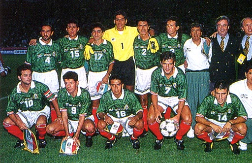 Mexico-96-ABA SPORT-home-kit-green-white-red-pose.JPG