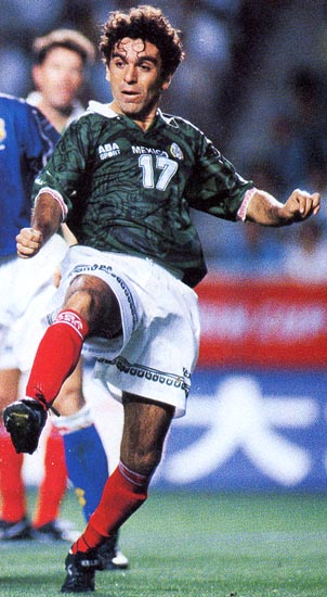 Mexico-96-ABA SPORT-home-kit-green-white-red.JPG