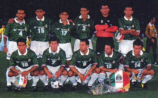 Mexico-96-ABA SPORT-home-kit-green-white-white-pose.JPG