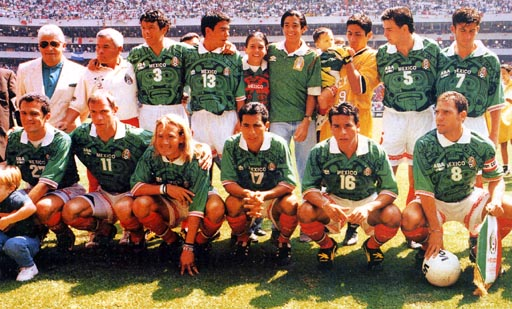 Mexico-97-ABA SPORT-home-kit-green-white-red-pose.JPG