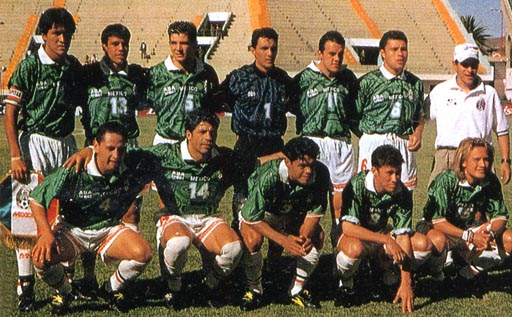 Mexico-97-ABA SPORT-home-kit-green-white-white-pose.JPG