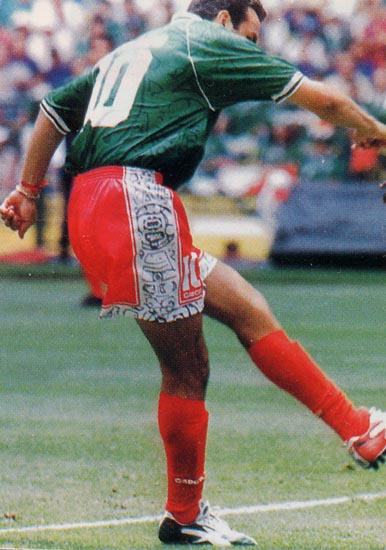 Mexico-99-GARCIS-home-kit-green-red-red.JPG
