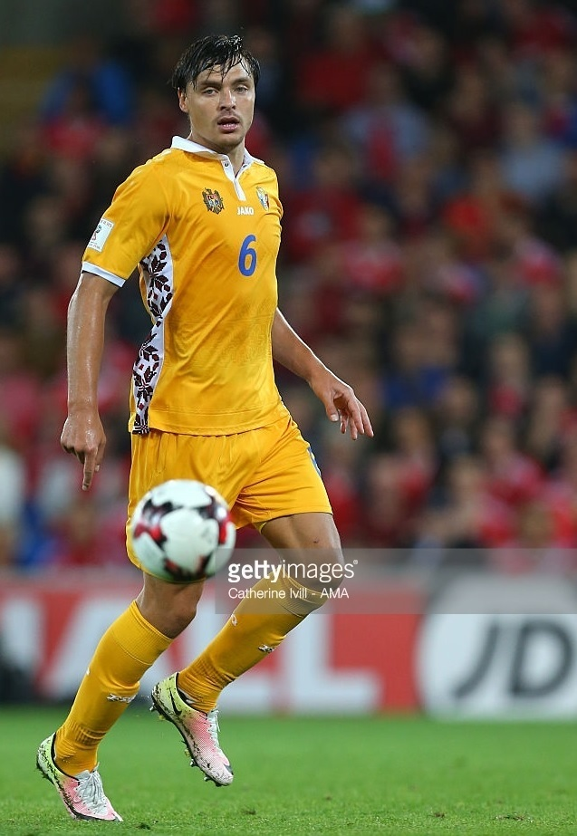 Moldova-2016-17-JAKO-away-kit-yellow-yeloow-yellow.jpg