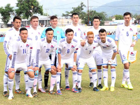 Mongolia-2015-adidas-away-kit-white-white-white-line-up.jpg