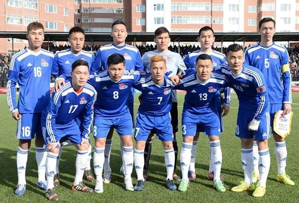 Mongolia-2015-adidas-home-kit-blue-blue-white-line-up.jpg