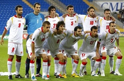 Montenegro-11-12-LEGEA-away-kit-white-white-white-line-up.JPG