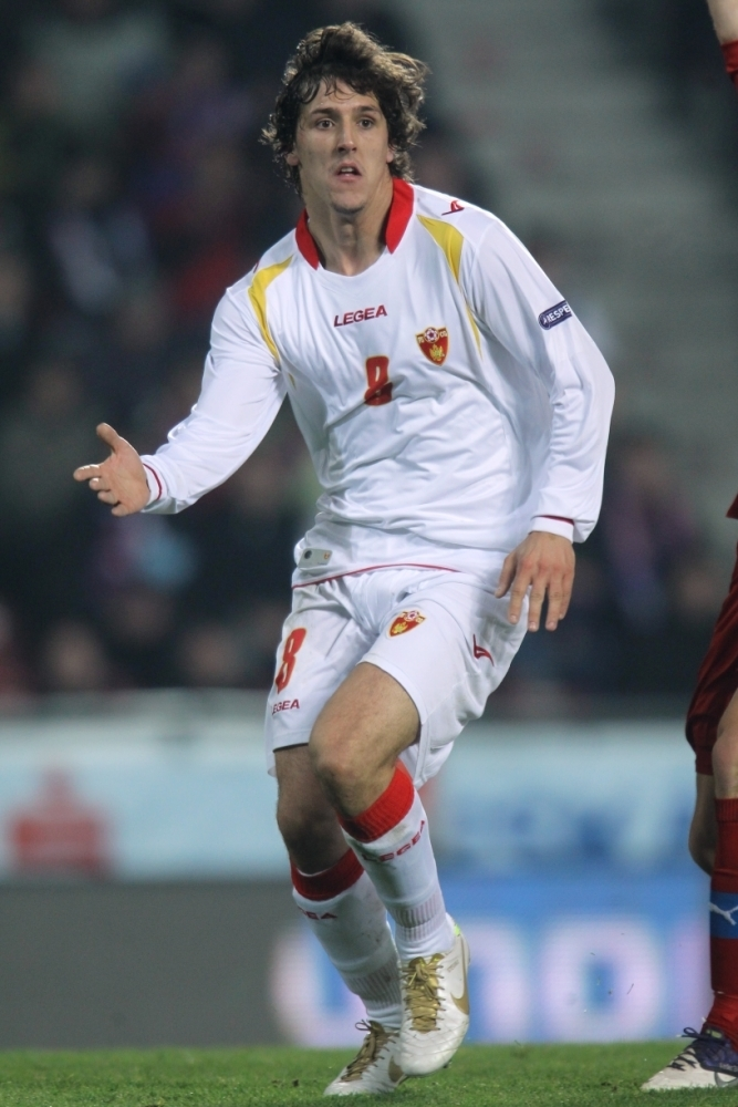 Montenegro-2011-12-LEGEA-away-kit-white-white-white-Stevan-Jovetic.jpg