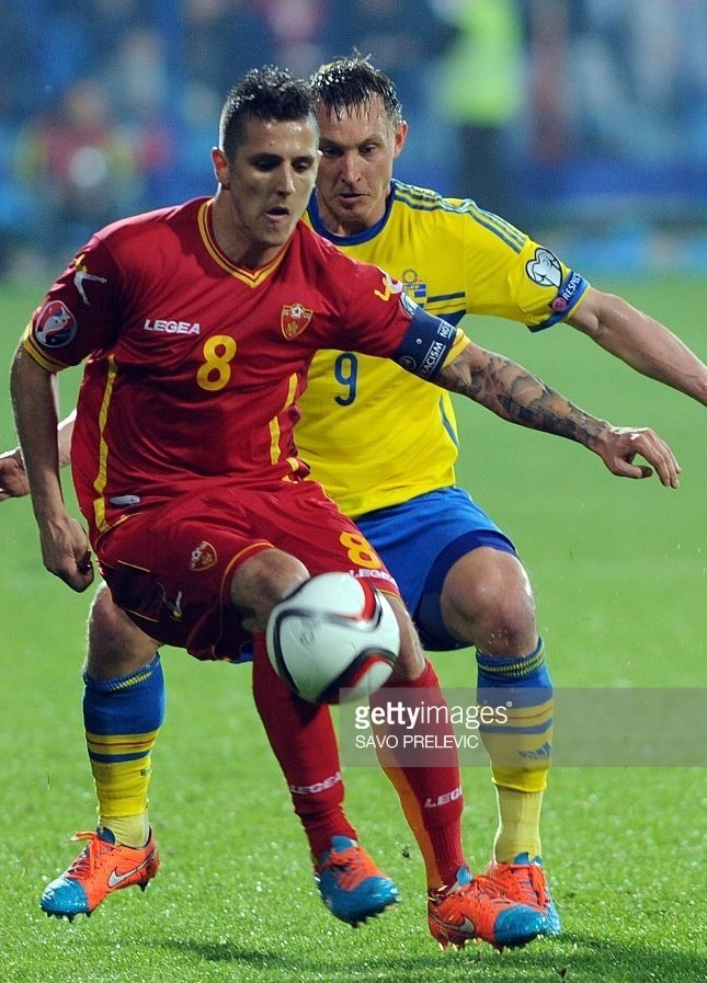 Montenegro-2014-15-LEGEA-home-kit-red-red-red.jpg