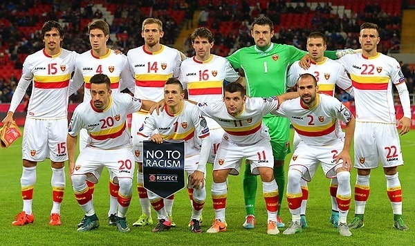 Montenegro-2015-LEGEA-away-kit-white-white-white-line-up.jpg