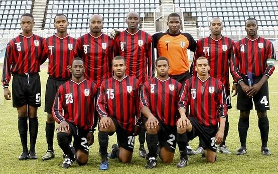 Montserrat-11-unknown-stripe-black-black-line up.JPG