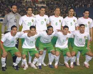 Morocco-06-07-NIKE-away-kit-white-green-white-line-up.jpg