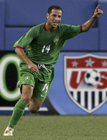 Morocco-06-07-NIKE-home-kit-green-green-green.jpg