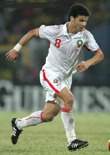 Morocco-08-09-PUMA-away-kit-white-white-white.jpg