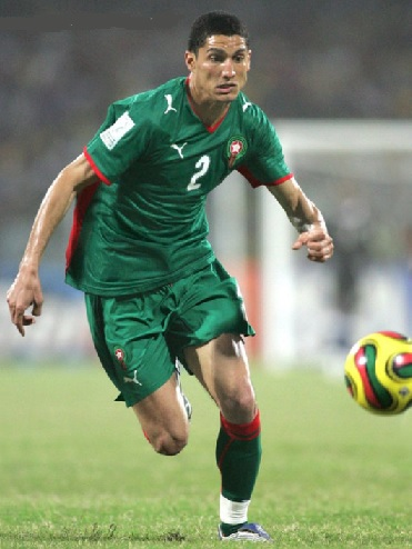 Morocco-08-09-PUMA-home-kit-green-green-green.jpg