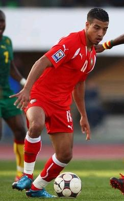 Morocco-09-PUMA-uniform-red-red-red.JPG