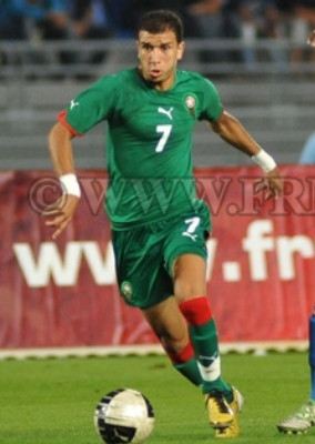 Morocco-10-11-PUMA-home-kit-green-green-green.jpg