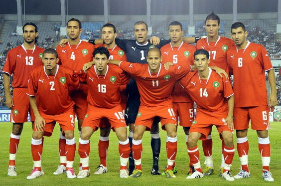 Morocco-10-PUMA-home-kit-red-red-red-line-up.jpg
