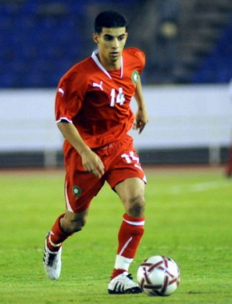 Morocco-10-PUMA-home-kit-red-red-red.jpg