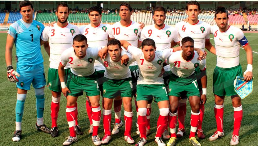 Morocco-11-12-PUMA-away-kit-white-green-red-line-up.JPG