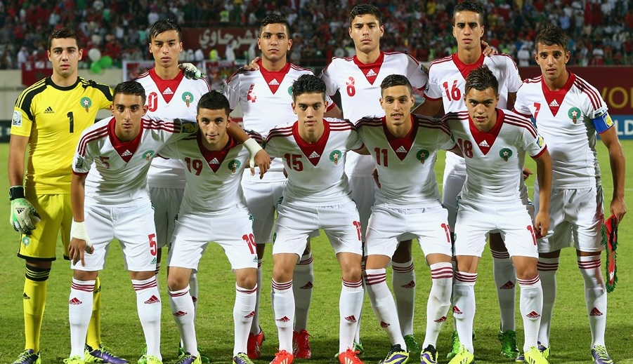 Morocco-12-13-adidas-away-kit-white-white-white-line-up-2.jpg