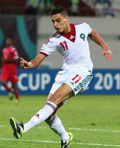 Morocco-12-13-adidas-away-kit-white-white-white.jpg