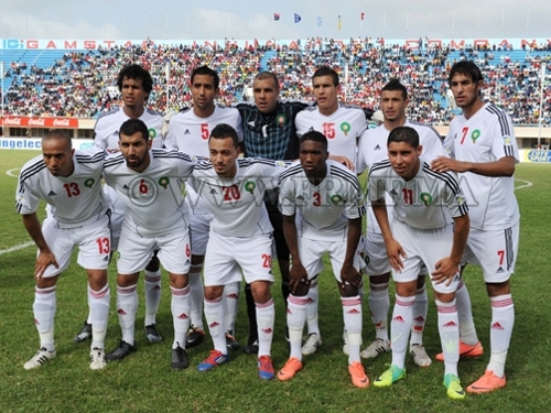 Morocco-12-adidas-away-kit-white-white-white-line-up.jpg