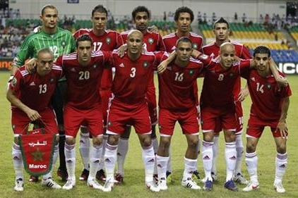 Morocco-12-adidas-home-kit-red-red-white-line-up.jpg