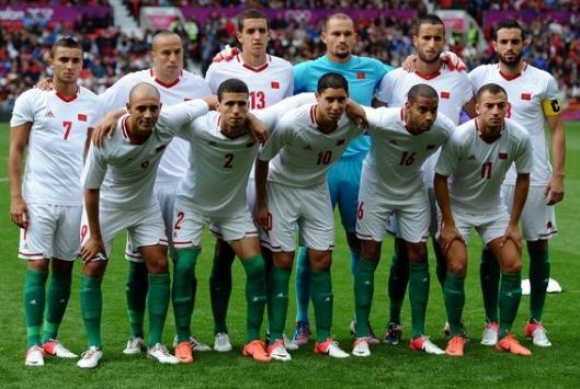 Morocco-12-adidas-olympic-away-kit-white-white-green-line-up.JPG