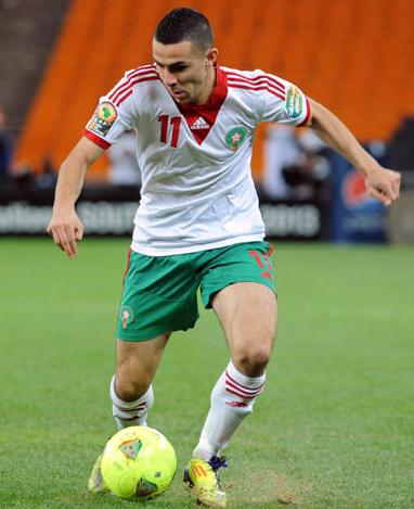 Morocco-13-adidas-away-kit-white-green-white.JPG