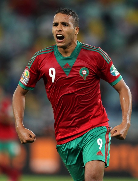 Morocco-13-adidas-home-kit-red-green-red.jpg
