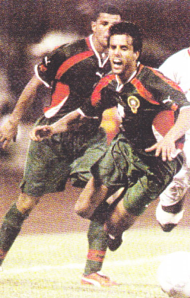 Morocco-2000-PUMA-home-kit-green-green-green.jpg