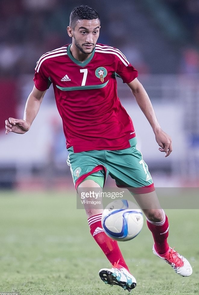 Morocco-2015-adidas-home-kit-red-green-red.jpg