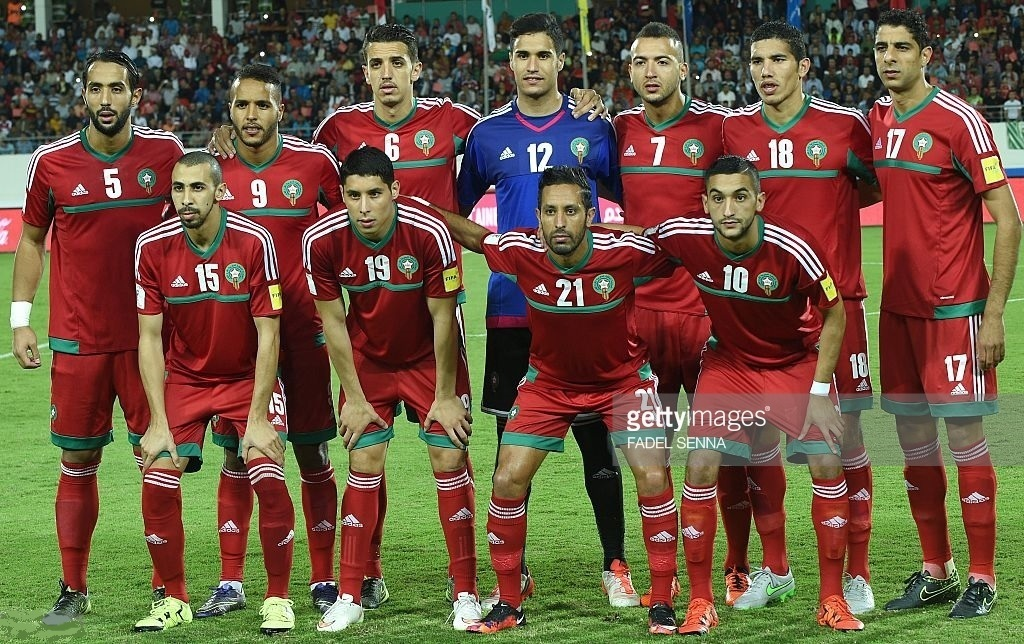 Morocco-2015-adidas-home-kit-red-red-red-line-up.jpg