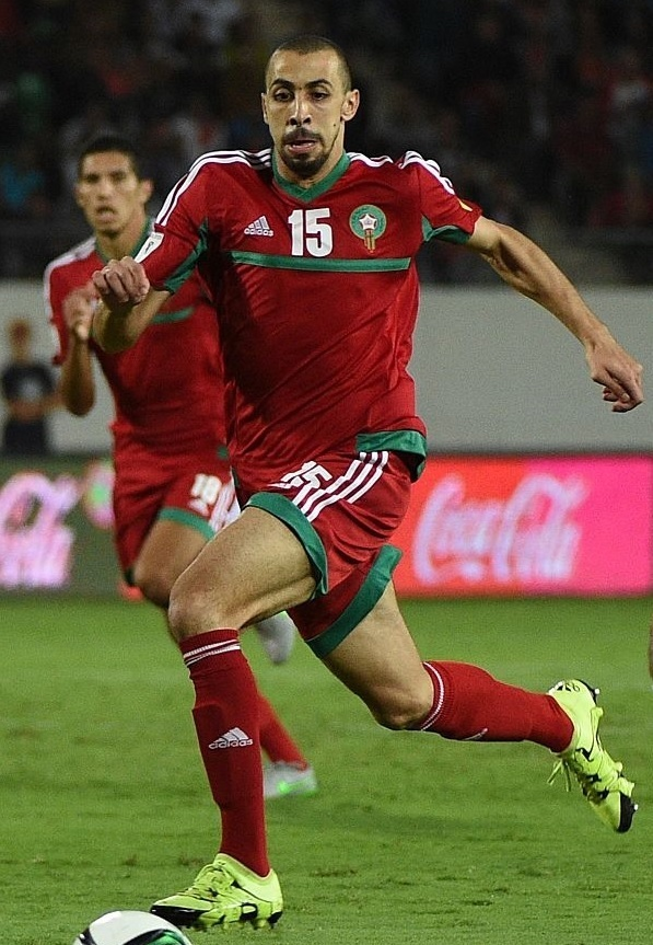 Morocco-2015-adidas-home-kit-red-red-red.jpg