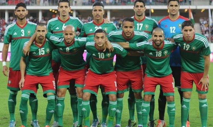 Morocco-2015-adidas-third-kit-green-red-green-line-up.jpg