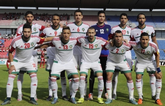 Morocco-2015-adidas-third-kit-white-white-white-line-up.jpg