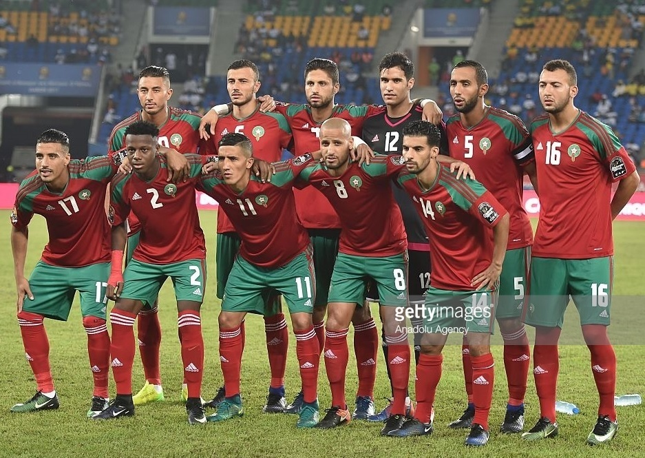 Morocco-2017-adidas-home-kit-red-green-red-line-up.jpg