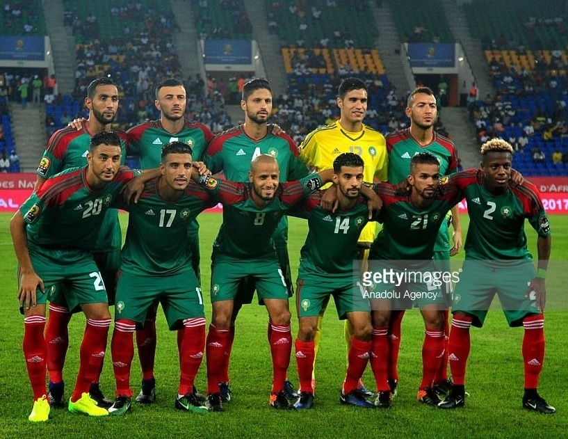 Morocco-2017-adidas-third-kit-green-green-red-line-up.jpg