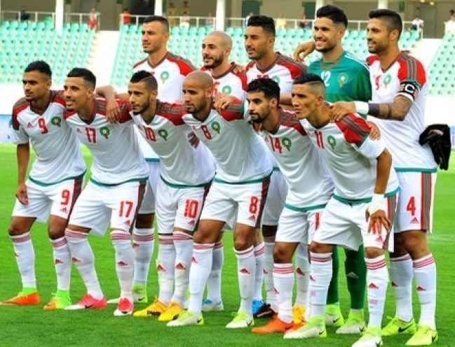 Morocco-2017-adidas-third-kit-white-white-white-line-up.jpg