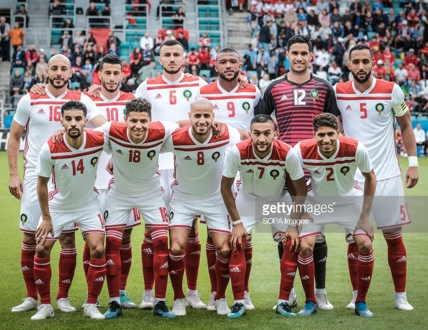 Morocco-2018-adidas-away-kit-white-white-red-line-up.jpg