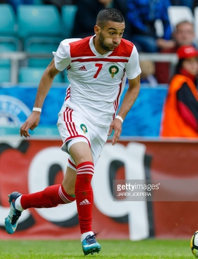 Morocco-2018-adidas-away-kit-white-white-red.jpg