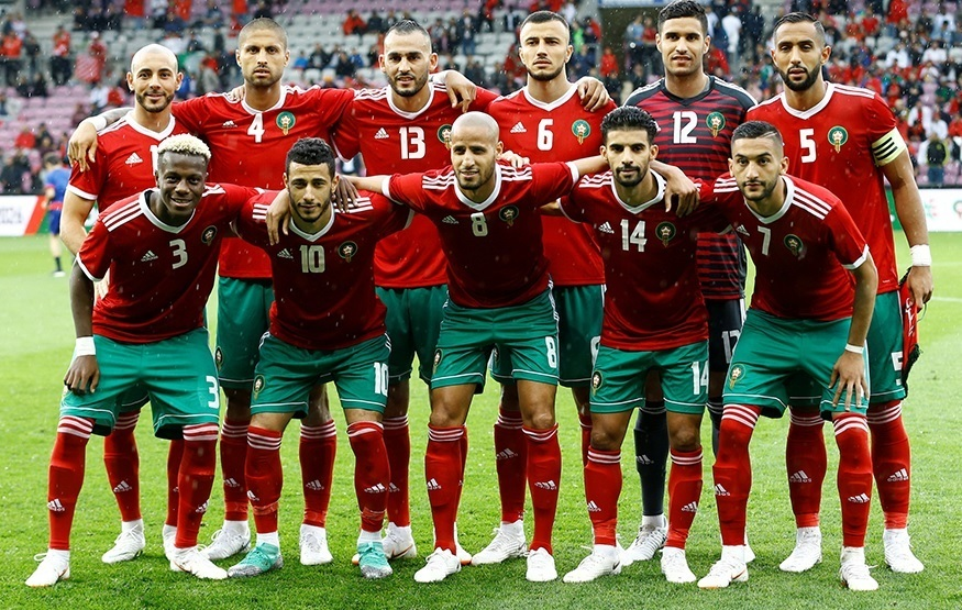 Morocco-2018-adidas-home-kit-red-green-red-line-up.jpg