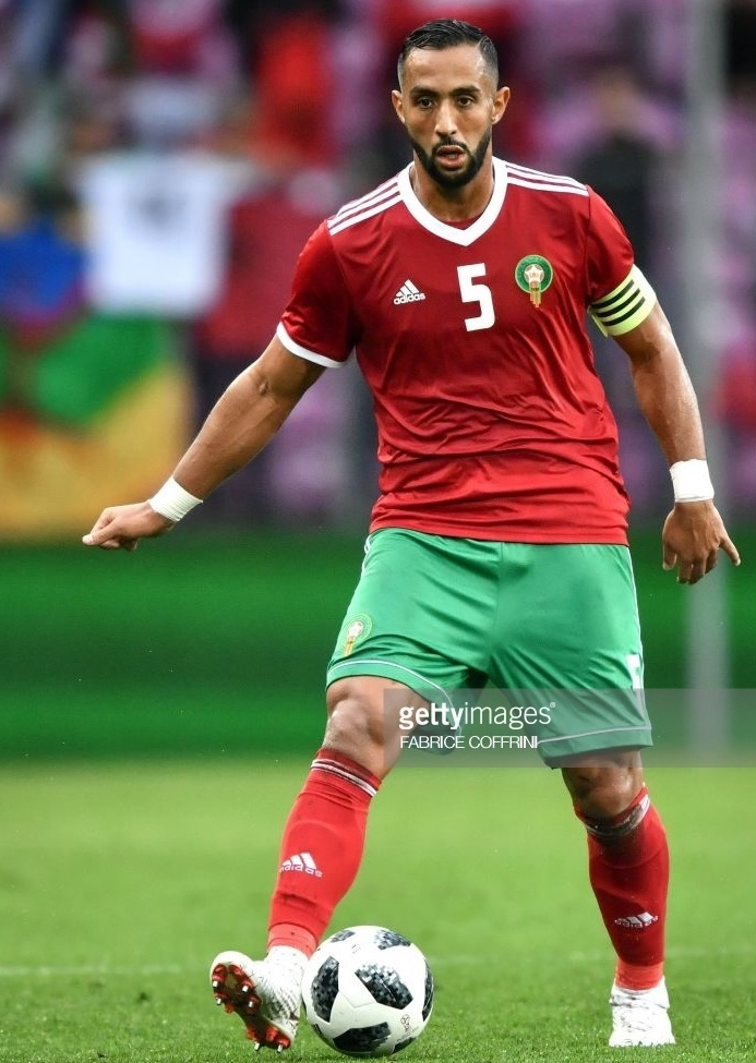 Morocco-2018-adidas-home-kit-red-green-red.jpg