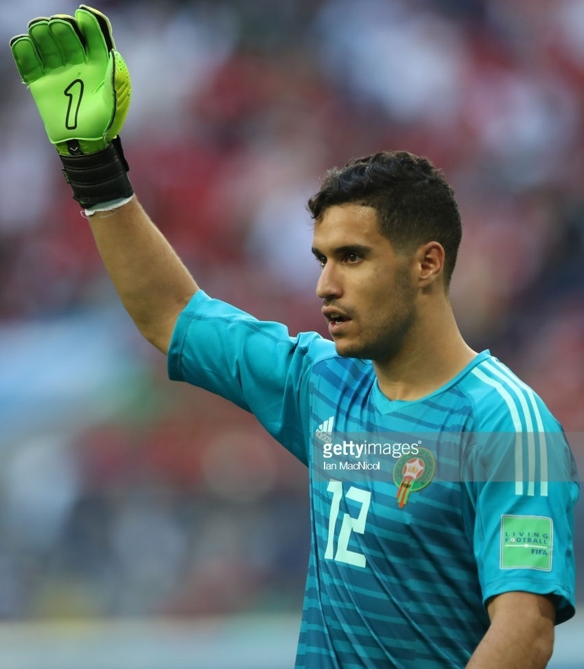 Morocco-2018-adidas-world-cup-GK-kit-blue-blue-blue.jpg