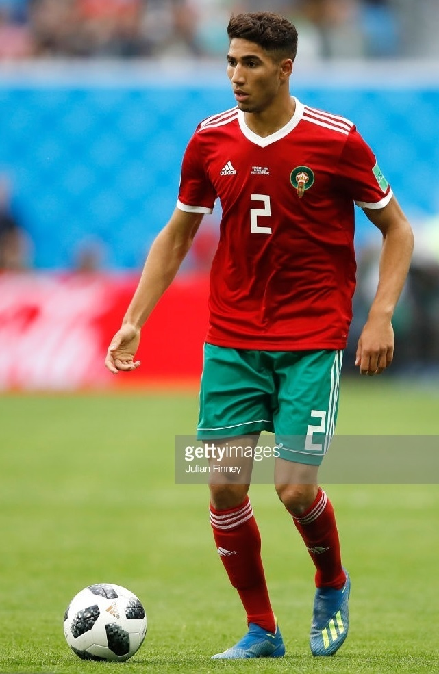 Morocco-2018-adidas-world-cup-home-kit-red-green-red.jpg