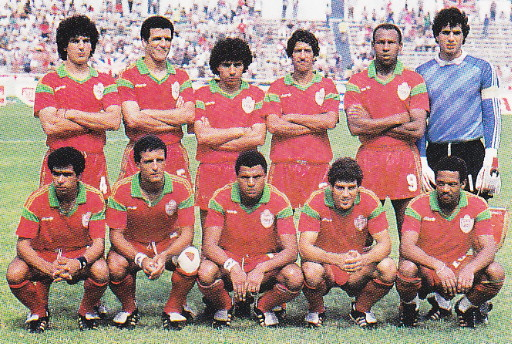 Morocco-86-adidas-away-kit-red-red-red-line-up.jpg