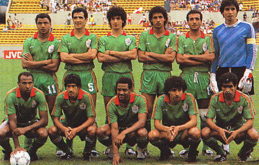 Morocco-86-adidas-home-kit-green-green-green-line-up.jpg