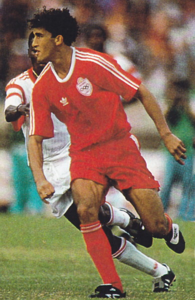 Morocco-93-adidas-home-kit-red-red-red.jpg