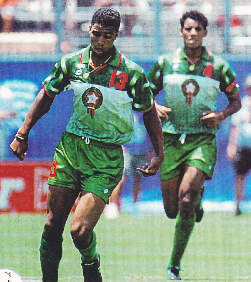 Morocco-94-lotto-world-cup-away-kit-green-green-green.jpg